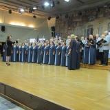 32o-xorwdiako-festival-lesxi-ote-2016-06
