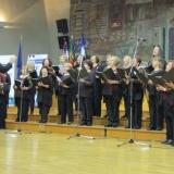32o-xorwdiako-festival-lesxi-ote-2016-07