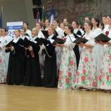 32o-xorwdiako-festival-lesxi-ote-2016-08
