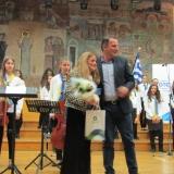 32o-xorwdiako-festival-lesxi-ote-2016-09