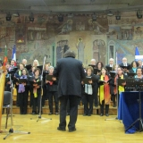 32o-xorwdiako-festival-lesxi-ote-2016-11