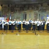 32o-xorwdiako-festival-lesxi-ote-2016-12