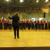 32o-xorwdiako-festival-lesxi-ote-2016-14