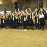 32o-xorwdiako-festival-lesxi-ote-2016-16