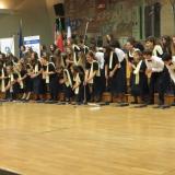 32o-xorwdiako-festival-lesxi-ote-2016-17