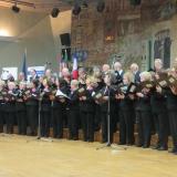 32o-xorwdiako-festival-lesxi-ote-2016-19