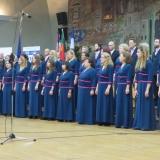 32o-xorwdiako-festival-lesxi-ote-2016-23