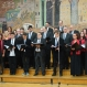 33th-international-choral-festival-ote-12