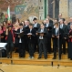 33th-international-choral-festival-ote-17
