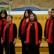 33th-international-choral-festival-ote-25