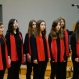 33th-international-choral-festival-ote-26