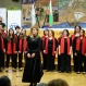 33th-international-choral-festival-ote-40