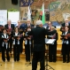 33th-international-choral-festival-ote-43