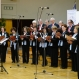 33th-international-choral-festival-ote-44