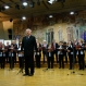 33th-international-choral-festival-ote-46