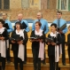 33th-international-choral-festival-ote-49