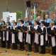 33th-international-choral-festival-ote-53