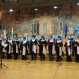 33th-international-choral-festival-ote-54
