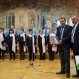 33th-international-choral-festival-ote-56