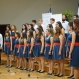 33th-international-choral-festival-ote-58