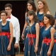 33th-international-choral-festival-ote-59