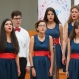 33th-international-choral-festival-ote-63