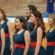 33th-international-choral-festival-ote-66