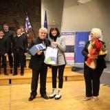 35o-chorodiako-festival-ote-2019-006