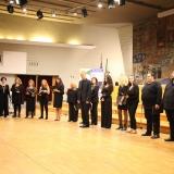35o-chorodiako-festival-ote-2019-009