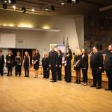 35o-chorodiako-festival-ote-2019-010