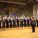 35o-chorodiako-festival-ote-2019-014
