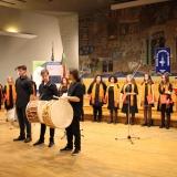 35o-chorodiako-festival-ote-2019-016