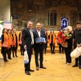 35o-chorodiako-festival-ote-2019-017