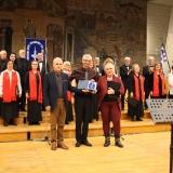 35o-chorodiako-festival-ote-2019-019