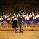 35o-chorodiako-festival-ote-2019-021
