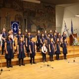 35o-chorodiako-festival-ote-2019-022