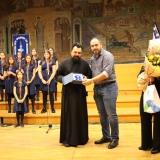 35o-chorodiako-festival-ote-2019-023