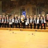 35o-chorodiako-festival-ote-2019-026