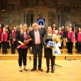 35o-chorodiako-festival-ote-2019-028