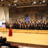 35o-chorodiako-festival-ote-2019-031