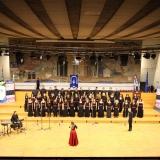 35o-chorodiako-festival-ote-2019-032