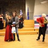35o-chorodiako-festival-ote-2019-033