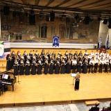 35o-chorodiako-festival-ote-2019-035