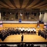 35o-chorodiako-festival-ote-2019-036