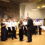 35o-chorodiako-festival-ote-2019-037