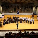 35o-chorodiako-festival-ote-2019-038