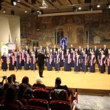 35o-chorodiako-festival-ote-2019-040