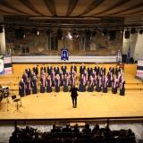 35o-chorodiako-festival-ote-2019-041