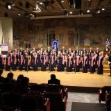 35o-chorodiako-festival-ote-2019-042