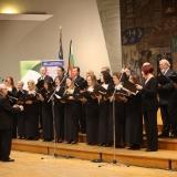 35o-chorodiako-festival-ote-2019-060